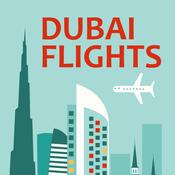 Dubai Flights - cheap flights and hotels