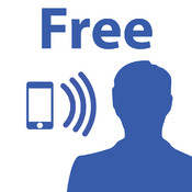 Hear My Facebook Free
