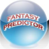 Fantasy Football Predictor fantasy skills 2017