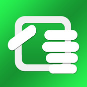 FreeAppGrab - Daily free apps and deals