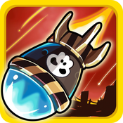Go!Hero!-Single-player Metal Slug metal slug database