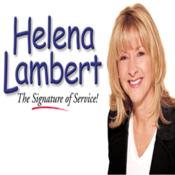 Helena for California Homes