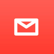 Red - The Modern E-Mail Client for Gmail,iCloud & Yahoo. yahoo mail