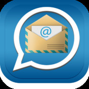 SMS Collection - Free Sms For Facebook,Twitter