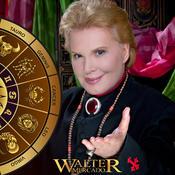 Walter Mercado official app