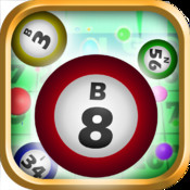Bingo Bounce - Bouncing Bubble Saga To Escape From Witch XP LT Free xp cleaner free