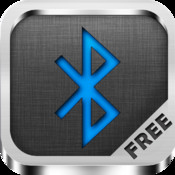 Bluetooth Tool Box Free - File Share/Photo Share/Video Share/Contact Share/Walkie Talkie/Chat with friends/ Tic Tac Toe/Baby Monitor