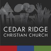 Cedar Ridge Christian Church