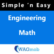 Engineering Math 101 by WAGmob