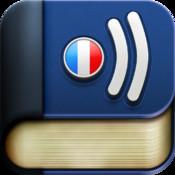 Livres Audio - 1187 Free French Audiobooks