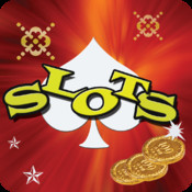 Multi Line Casino Slot Games Free: Big Win Deal Of Bingo Kingdom Gold And More Slots appoday free app deal day
