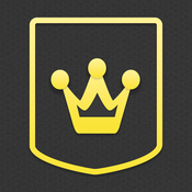 Royal Accounting - Bookkeeper