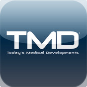Today`s Medical Developments