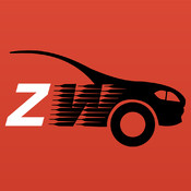 ZigWheels – New Cars, Used Cars & Bikes