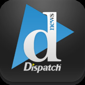 Dispatch Photo News HD – Korean Star Photo News