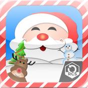 JingleJangle Christmas Crush