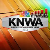KNWA Northwest Arkansas News, Fox News Edge, and Razorback Nation
