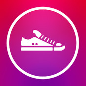 Steps - Pedometer Step Counter & Activity Tracker