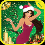 Super Sexy Christmas Holiday Slots Casino Blitz: The Best Free Slots Machines for Xmas