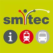 Transports publics du SMITEC
