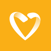 Datefinder - Dating Ideas Nearby