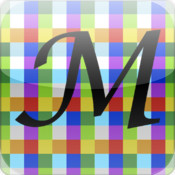 My Mosaic - Create Amazing Photo Mosaic