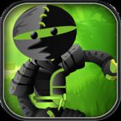 Turtle Ninja Hero Siege - Battle Against the Mutant Zombie Hordes FREE