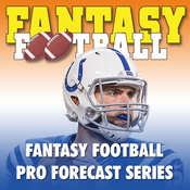 FF Pro Forecast Magazine Series fantasy skills 2017