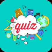 A My First Close Up Heroes Wonder Quiz - Guess The Pics Play Day Game - Free App