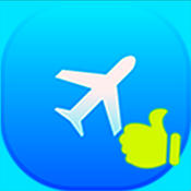 Thumb Up Booking ---Search And Compare CHEAP FLIGHTS + CHEAP HOTELS + CHEAP RENTAL CARS cheap used cars online