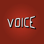 Voicetones - Record your friends voices into ringtones and assign to their phone number assign icon