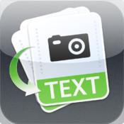 Ximly: Easy image transcription