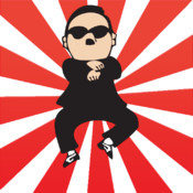 Ace of Slayer - Gangnam Style Edition