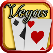 Las Vegas Sage Full Deck Freecell Solitaire Lucky Journey Cards Game!