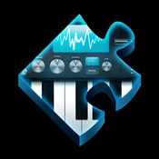 Syntorial: Synthesizer Training App - Learn Synthesis synthesis