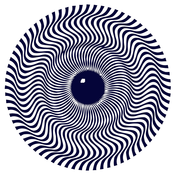 OpTiCaL iLLuSion ScReen : Ultimate HD Illusion For your Home screen and Lock Screen. virtual screen
