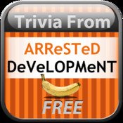Trivia From Arrested Development Edition