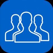FbGetFollowers Free - Get Followers for Facebook