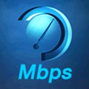 Speedtest - Measure Mobile Internet Speed