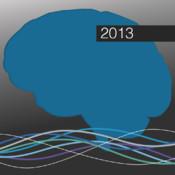 Protocol Guide 2013: For Neurofeedback Clinicians