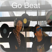 Go Beat