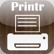 Printr