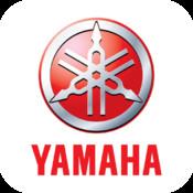 Yamaha. yamaha