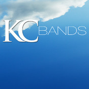 KC Bands artcarved wedding bands
