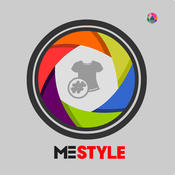 MeStyle