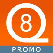 Q8 Promo