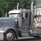 Trucking seattle trucking companies
