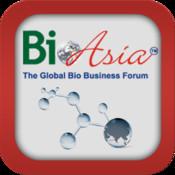 BioAsia 2013