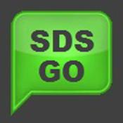 SDS-GO pro sds file