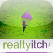 realtyitch
